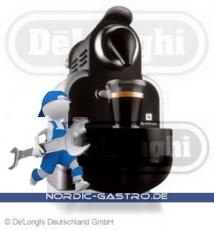 Festpreisreparatur für DeLongi Essenza Nespresso EN 90.M