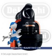 Festpreisreparatur für DeLongi Essenza Nespresso EN 90.O