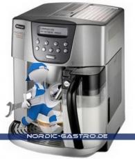 Festpreisreparatur für DeLongi Magnifica EAM 4500 Pronto Cappuccino