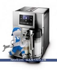 Festpreisreparatur für DeLongi Perfecta ESAM 5600 Perfecta Cappuccino Graphic Touch
