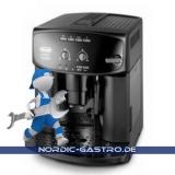Festpreisreparatur für DeLongi ESAM2000 EAM2000 Caffee Venezia