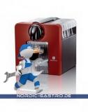 Festpreisreparatur für DeLongi Le Cube Nespresso EN 180. R