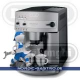 Festpreisreparatur für DeLongi Magnifica EAM 3300 Rapid Cappuccino