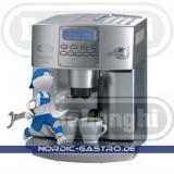 Festpreisreparatur für DeLongi Magnifica EAM 3400 Rapid Cappuccino