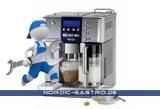 Festpreisreparatur für DeLongi Prima Donna ESAM 6600