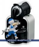 Wartung und Intervall-Service für DeLongi Essenza Nespresso EN 95.M
