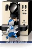 Wartung und Intervall-Service für DeLongi Lattissima Nespresso EN 660