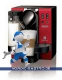 Wartung und Intervall-Service für DeLongi Lattissima Nespresso EN 660.R
