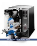 Wartung und Intervall-Service für DeLongi Lattissima Nespresso EN 690