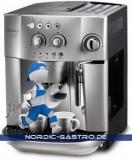 Wartung und Intervall-Service für DeLongi Magnifica II ESAM 4300 Rapid Cappuccino
