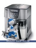 Wartung und Intervall-Service für DeLongi Magnifica II ESAM 4500 Pronto Cappuccino