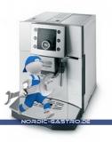 Wartung und Intervall-Service für DeLongi Perfecta ESAM 5450 Rapid Cappuccino
